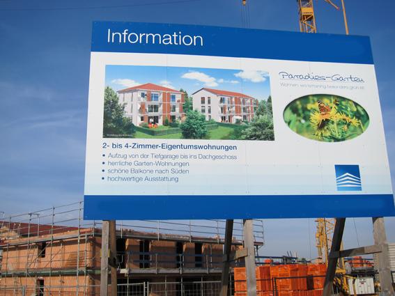 Was ist eigentum sonder und gemeinschaftseigentum for Fenster gemeinschaftseigentum